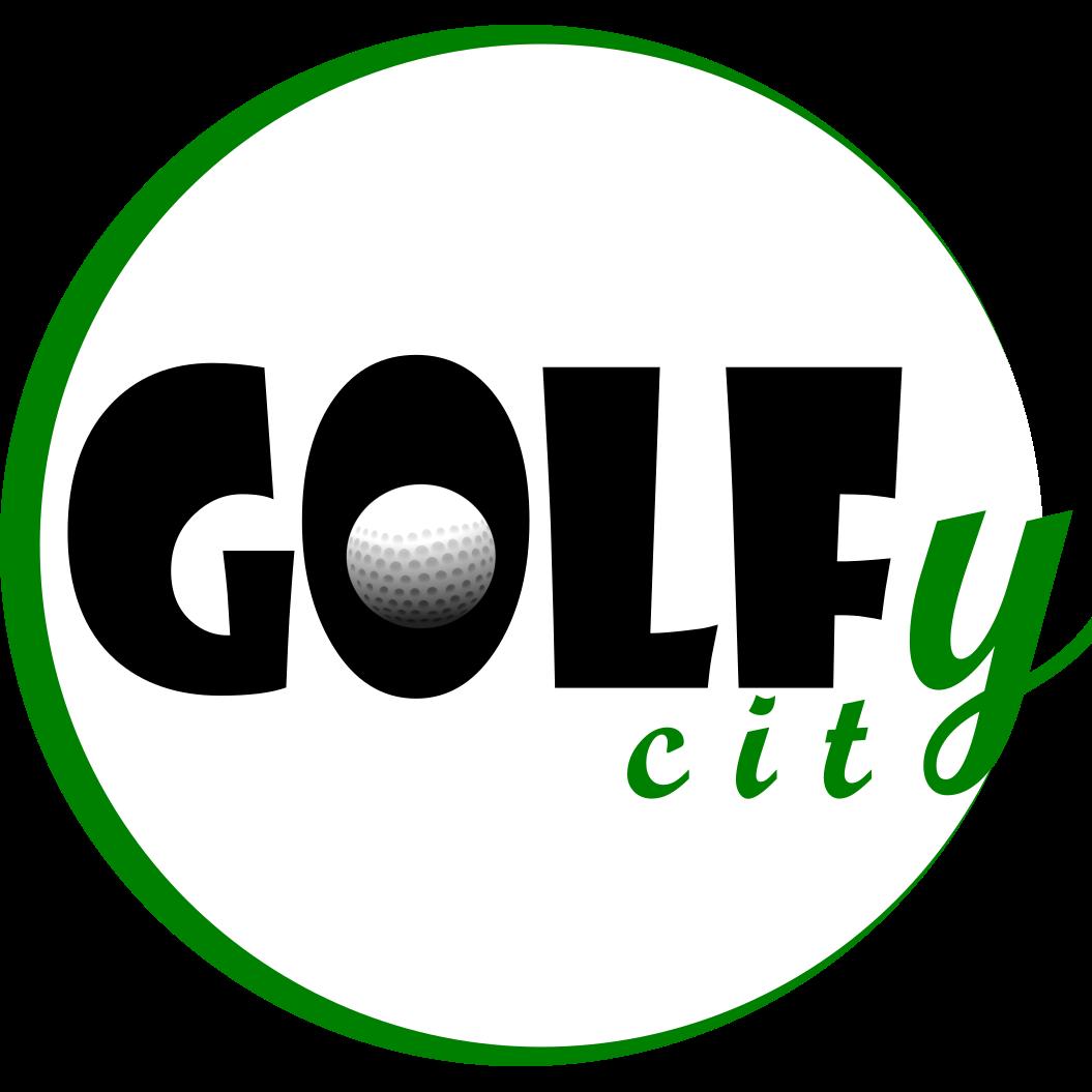 GOLFyCity - odrasli
