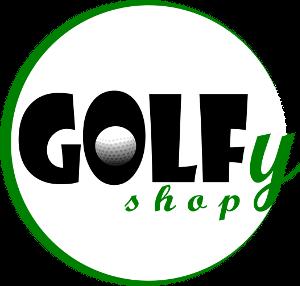 GOLFy Shop