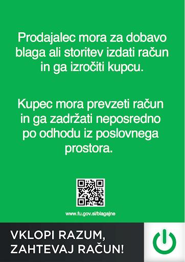 https://i.cdn.nrholding.net/30326801/550